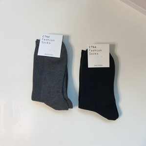 color socks (5color)
